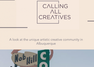 calling-all-creatives-homepage-design-tall